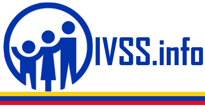 IVSS-info.com