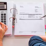 IVSS cotizaciones – toda la información