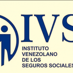Seguro social cuenta individual | IVSS